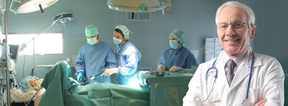 ehelse og helseteknologi